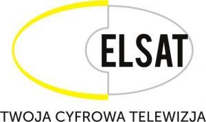 Elsat - Telewizja Cyfrowa